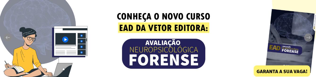 Novo curso EAD Neuro 259/05/2021