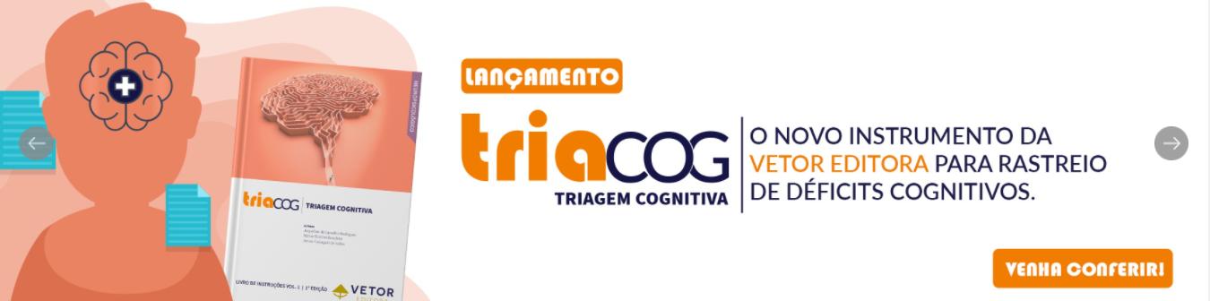 TRIACOG 29/05/2021