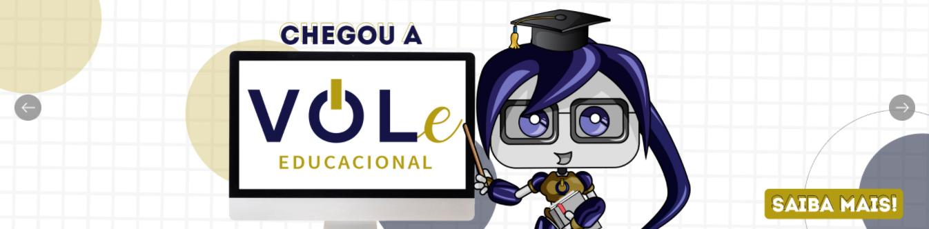 VOL Educacional 09.05.21