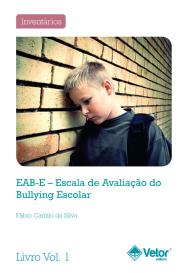 Livro de Instruções EAB-E