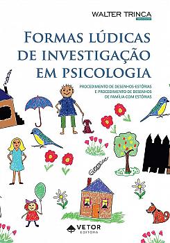 Formas Lúdicas de Investigação em Psicologia
